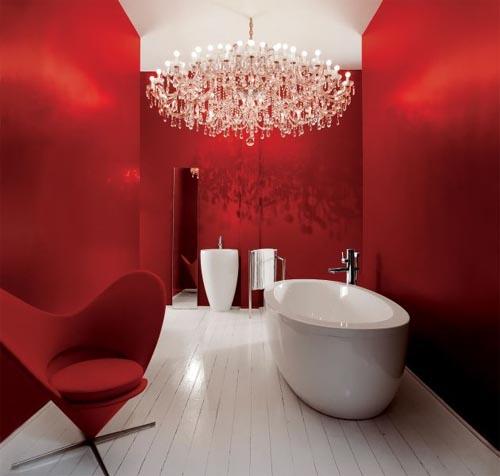 lighting interiors. Beside Lighting Interiors