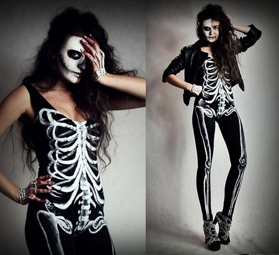 DIY Halloween Costumes for Women | for love of fashion and ...