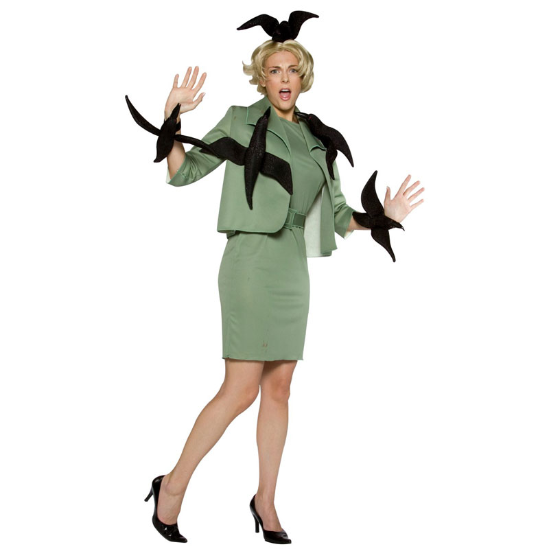 DIY Halloween Costumes for Women   for love of fashion and ...