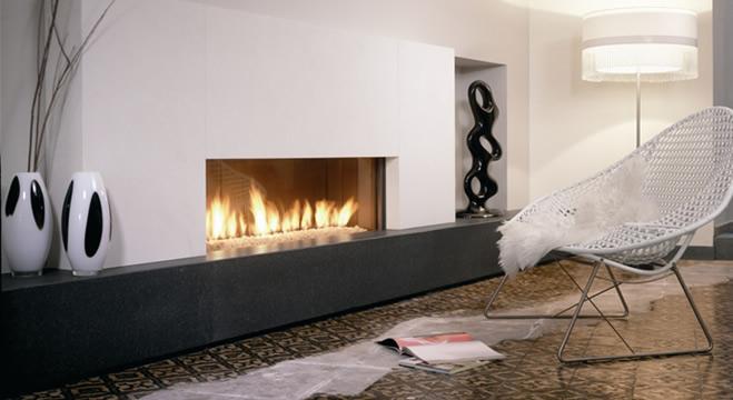 home-interior-design-luxury-fireplace-design-ideas