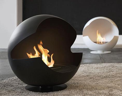 vauni-fireplace-globe-1